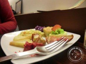 3-buffet1
