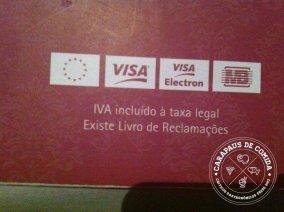 4-pagamentos
