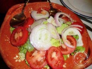 4salada