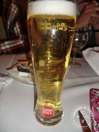 3-bebida