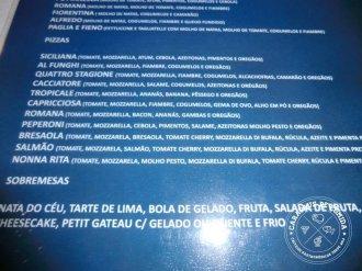 3-menu5