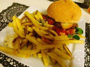 hamburguer3