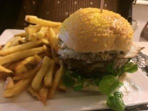 hamburguer5