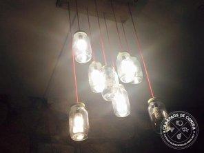 iluminacao