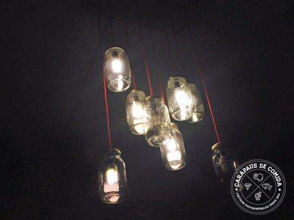 iluminacao2