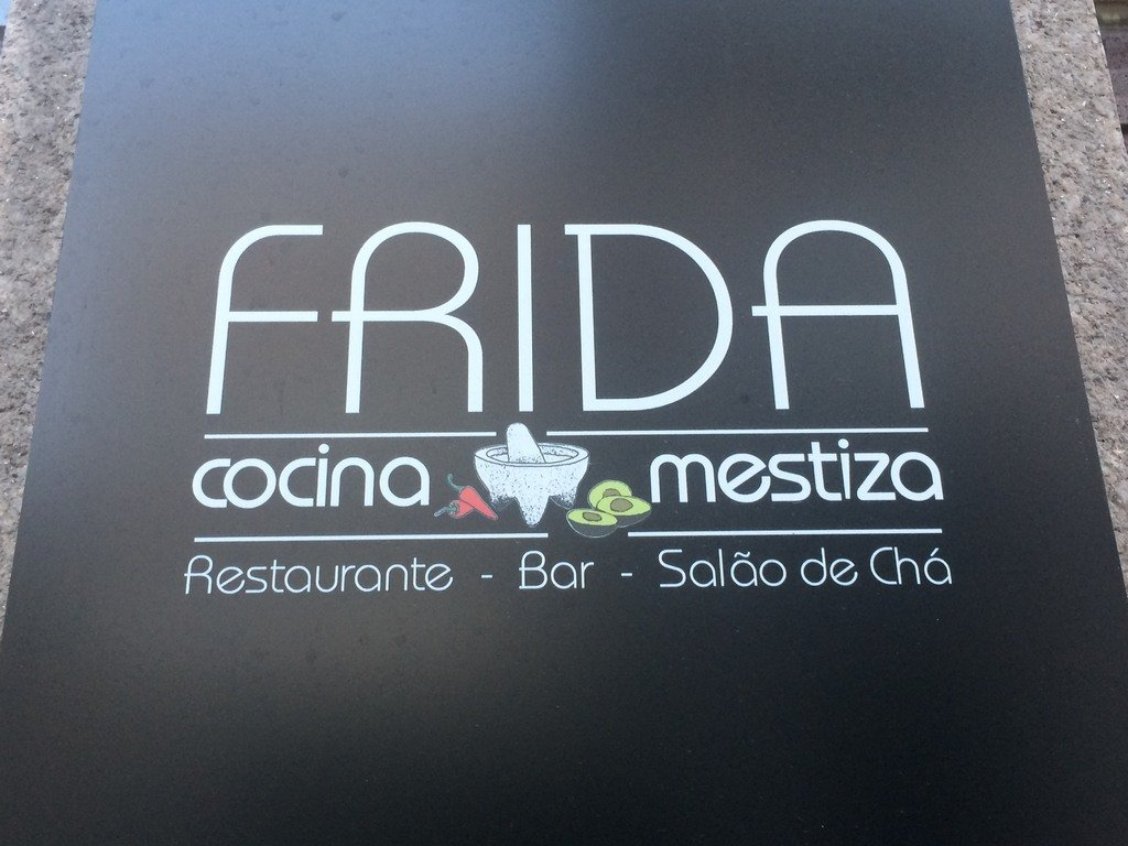 Frida | Restaurante Mexicano