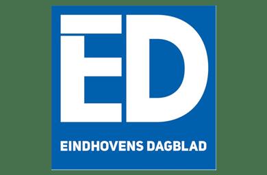 Logo Eindhovens Dagblad