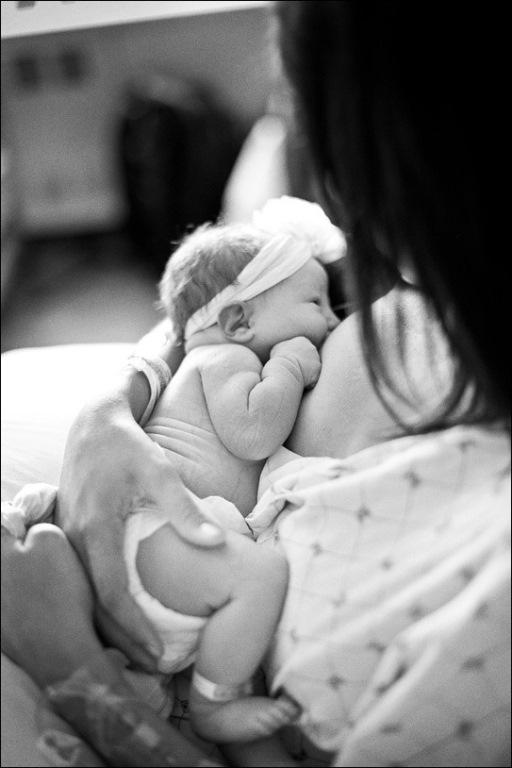 posle porodjaja