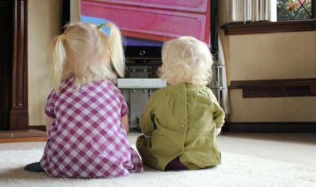 tv za bebe i decu