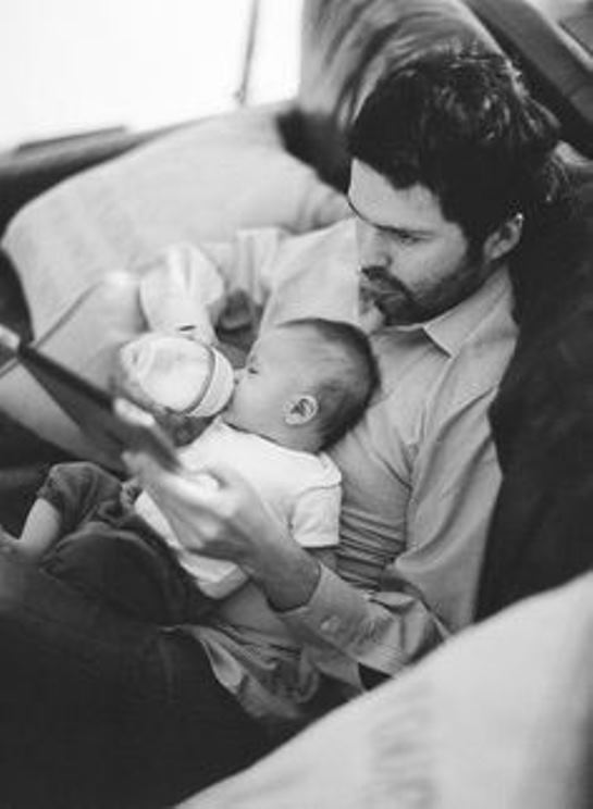 tate i deca