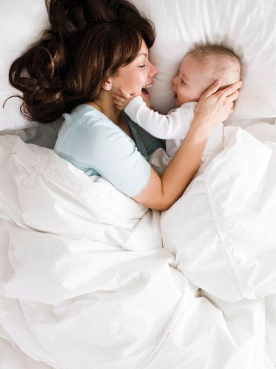 Saveti o roditeljstvu