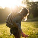 Rečenice koje moramo prestati da govorimo deci