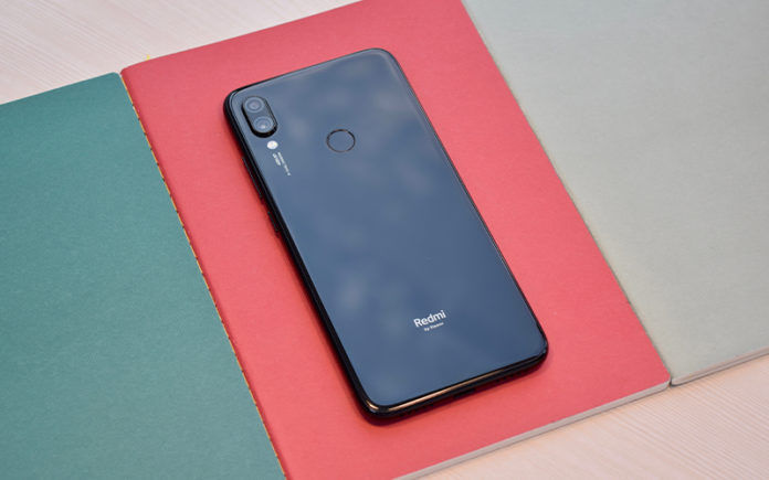 Photo of Link Download Dan Install Google Camera (GCam) di Redmi Note 7S