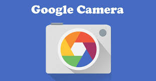 Download Google Camera Poco F1