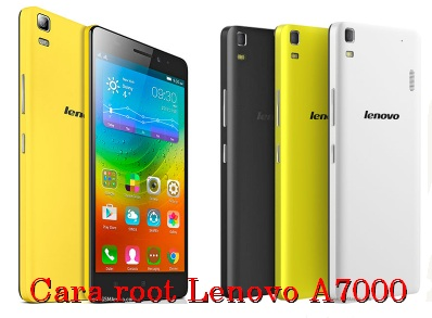 Photo of How to Root Lenovo A7000 / Plus without a PC (UPDATE)