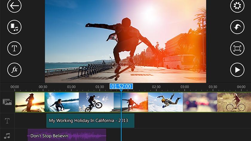 Photo of 16 Aplikasi Edit Video Slow Motion Terbaik Android 2020