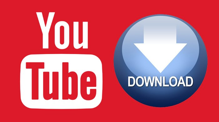 Aplikasi Download Video Youtube Terbaik 2020