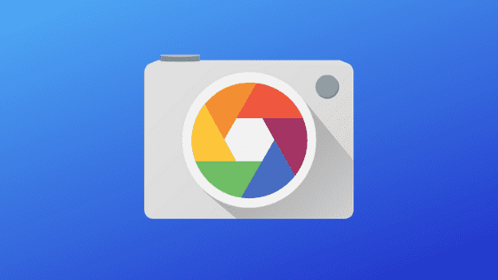 Download Google Camera redmi note 8 pro
