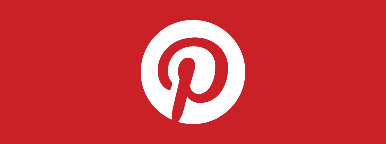 Download Video Pinterest