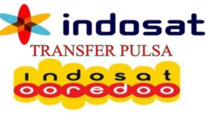 Setting APN Internet 4G Indosat Ooredoo Anti Lemot