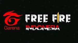Cara Bermain Free Fire di TV