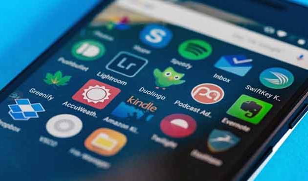 Cara Mengembalikan Aplikasi Yang Terhapus di Android
