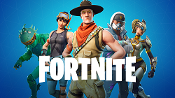 Photo of 100+ Akun Fortnite Gratis Terbaru 2020 [Email dan Password]
