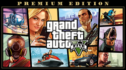 Photo of Download GTA 5 Premium Gratis di Epic Games Store