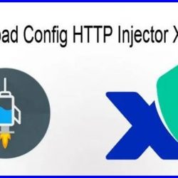 Download Config XL EHI OPOK 2020 HTTP Injector