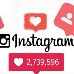 Followers Instagram Gratis Aman Tanpa Password