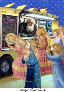 4416-Angel-Food-Truck-