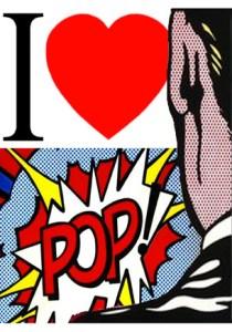 6450-I-love-pop-