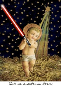 4460-Unto-us-a-saber-is-born-
