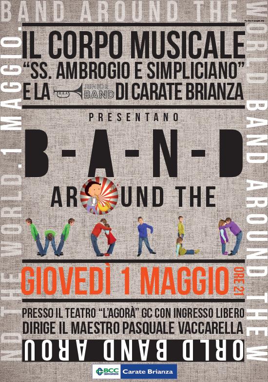 Manifesto-Concerto-1-maggio