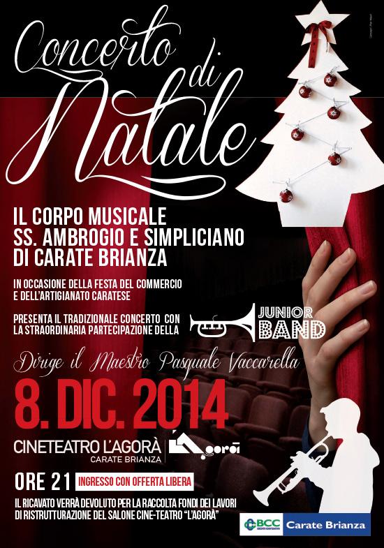 Concerto-Banda-12-2014