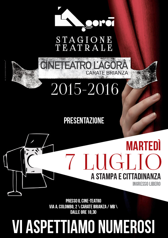 MANIFESTO-PRESENTAZIONE-STAGIONE-2015_16