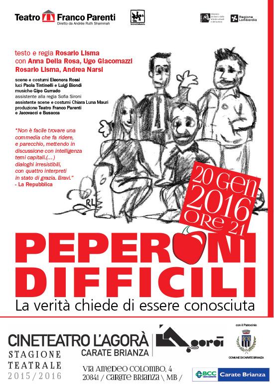 Manifesto-Peperoni-difficili