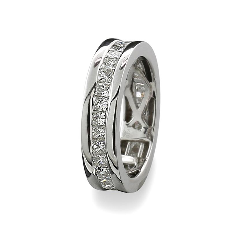 Der Perfekte Ring Fur Euren Heiratsantrag