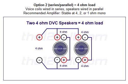 14355d1337544586 help wiring op1?resize\\\\\\\\\\\\\\\=502%2C330\\\\\\\\\\\\\\\&ssl\\\\\\\\\\\\\\\=1 audiobahn a2801q wiring diagram 31 wiring diagram images wiring