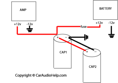 nissan hard wiring diagram with Dual Capacitor With Hard Start Wiring Schematic 3 on 1998 Nissan 240sx Stereo Wiring Diagram in addition 1 Psi Fuel Pump together with Hard Drive Lights likewise Nissan Hard Wiring Harness moreover A C Pressor Wiring Diagram.
