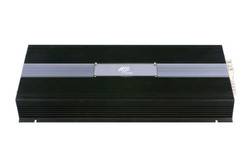 MB Audio MB-1.3000
