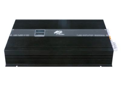 MB AUDIO : MB-TUBE4150