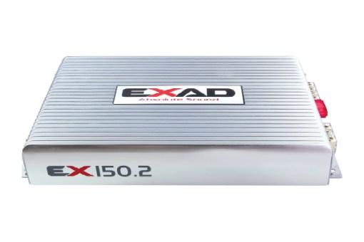 EXAD : EX-A150.2