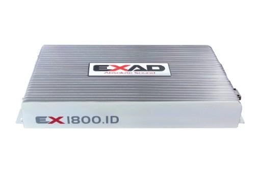 EXAD : EX-1800.1D