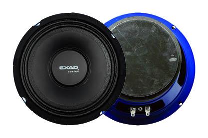 EXAD 6.5 Series