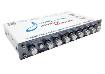 JOHNNIE MONITOR : JM-555S