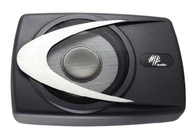 MB AUDIO : MB-SUB100