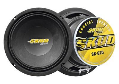 SKUD SK-625
