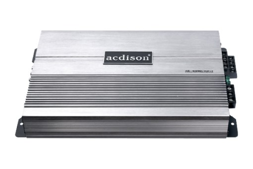 ACDISON : AS-4490