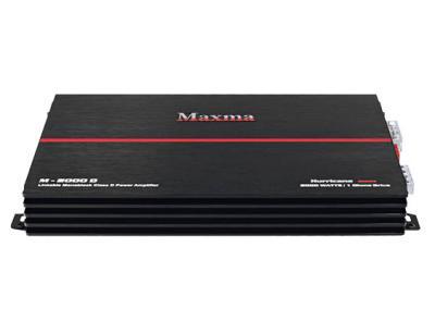 MAXMA : M-2000D